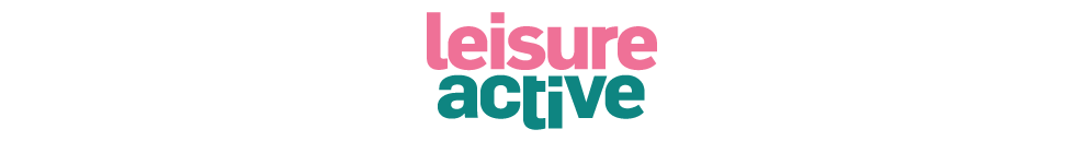 Leisure Active
