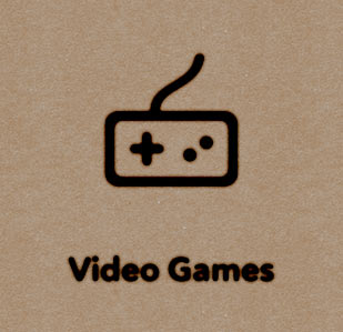 Video Gaming Outlet