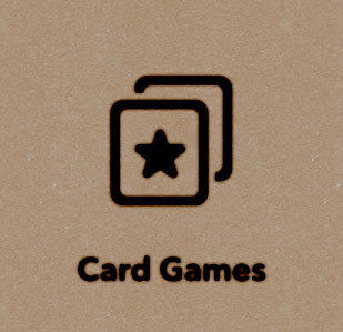 Card Game Outlet