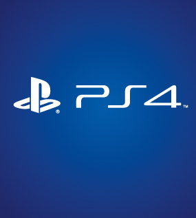 PS4 PlayStation 4 video games and accessories