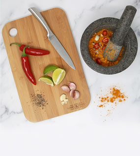 Explore Our Kitchen Collection
