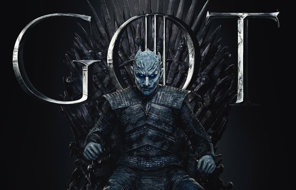 GoT S8E02: Questions That Were Answered And Our Predictions For The Next Episode.