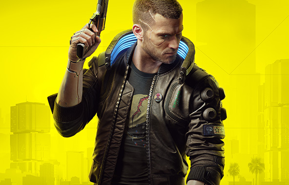 Everything We Know So Far About Cyberpunk 2077