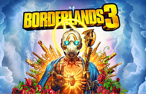 Everything We Know So Far About Borderlands 3