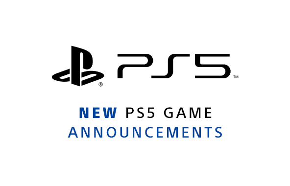 Delving Into The New PS5 Game Announcements