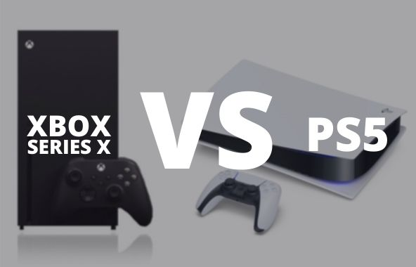 Xbox vs Playstation | Which New Console Is Better?