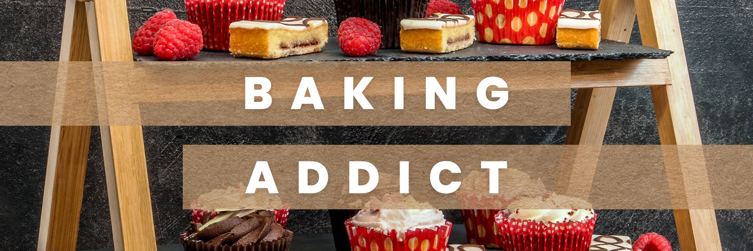 Browse our unique range of gifts for bakers! We have some fantastic gift ideas, all made by our amazing brands Maison & White and Pukkr. We have gifts for everyone to suit their baking interests, proofing baskets for the ones who love their bread and our Slate Cake Stand for the others that love a good afternoon tea! All of these gift ideas can also be for yourself don't worry, we didn't forget about you!