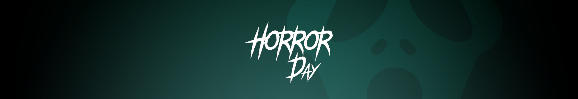 Horror Day Store