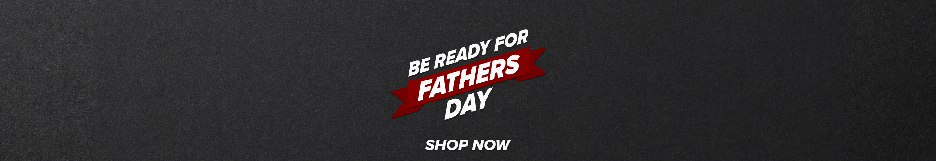 Get inspiration for gift ideas this Father's day, get them something they really want.