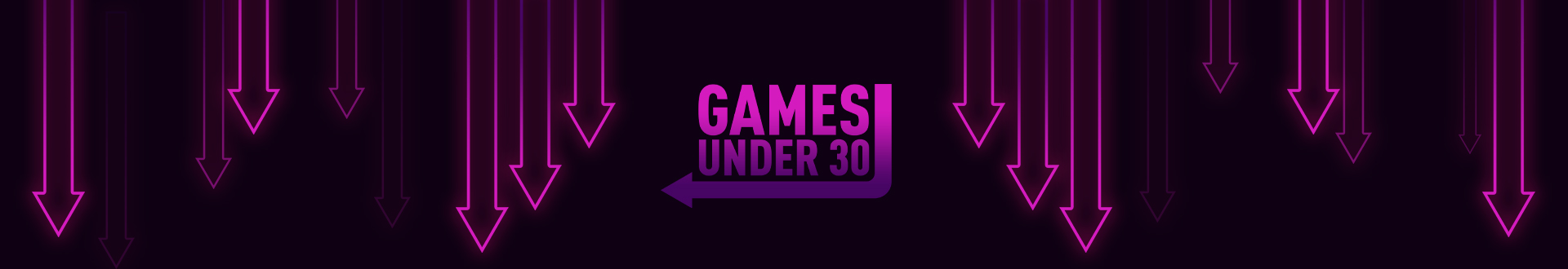 All games under $30!